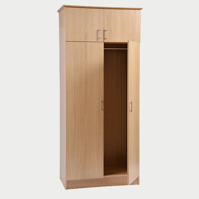 Arlington - Hotel Furniture
