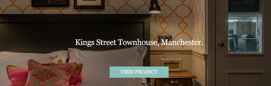 project-kings-street-manchester