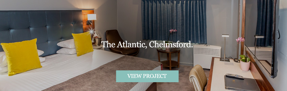 The Atlantic, Chelmsford